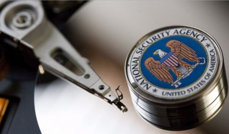 Una nueva sentencia permite que la NSA active de nuevo sus programas de recolección de datos