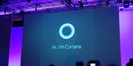 ¿Llegaremos a ver a Cortana fuera del ecosistema de Microsoft algún día?