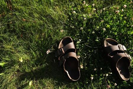 Las rebajas en Zapatos Mayka ya están aquí con descuentos de hasta un 50% en grandes marcas como Adidas, Birkenstock o New Balance