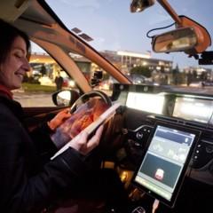 Foto 6 de 6 de la galería coche-de-conduccion-autonoma-de-psa en Motorpasión Futuro