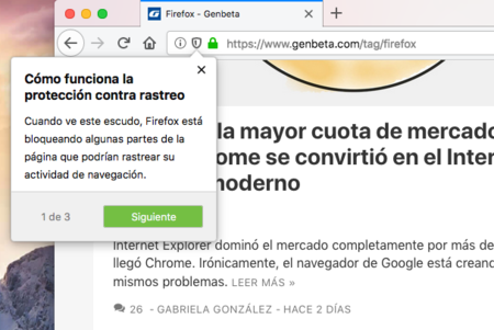 Firefox Genbeta 2018 09 05 15 29 43