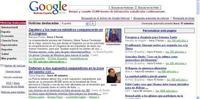 La batalla de los periódicos contra Google News