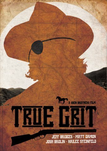 valor-de-ley-true-grit-poster-2011-top-10.jpg