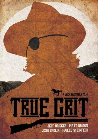 valor-de-ley-true-grit-poster-2011-top-10.jpg