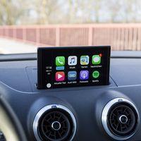 Así puedes dejar de escuchar la misma canción cada vez que conectas el iPhone a tu coche