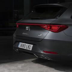Foto 58 de 81 de la galería seat-leon-e-hybrid-2021 en Motorpasión