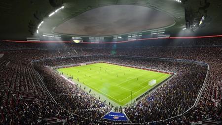 Efootball Pes 2020 Demo 20190730115027