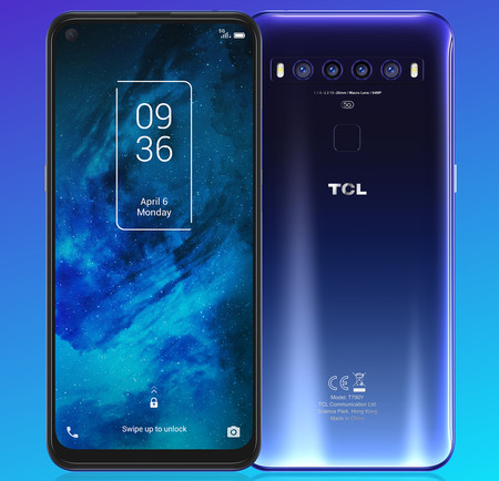 Tcl 10 5g 02