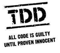 Lenguajes experimentales, QuoJS y TDD en nuestro país, repaso por Genbeta Dev