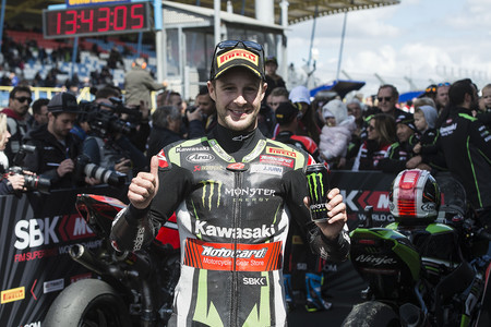 Hi 04 Assen Worldsbk Race 1 Rea Gb44616