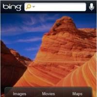 ¿Será Bing el motor de búsqueda del iPhone?