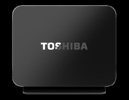 toshiba_canvio-home_nas_vista_trasera