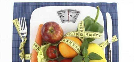 Cinco alimentos que un nutricionista recomendaría incluir en tu dieta si quieres perder peso