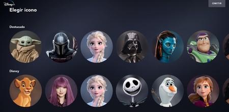Disneyplus2