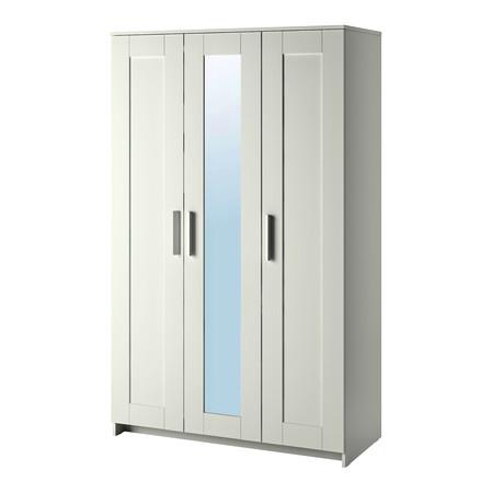 Ikea Brimnes Pe692880