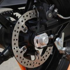 Foto 2 de 31 de la galería ktm-690-duke-track-limitada-a-200-unidades-definitivamente-quiero-una en Motorpasion Moto