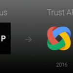 Abacus, el sucesor de Smart Lock que te hará olvidar tus contraseñas, llegará a Android este año