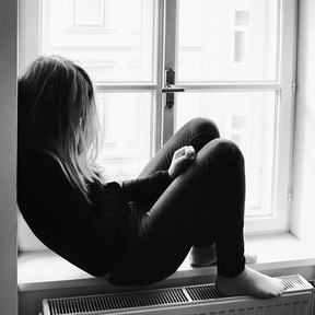 Los adolescentes que consumen cannabis tienen mayor riesgo de sufrir depresión y ansiedad, según un estudio
