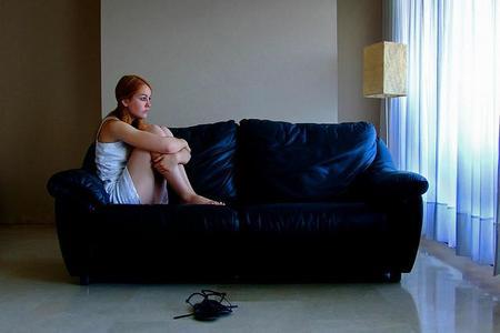 El abordaje psicológico de las disfunciones sexuales tras el parto