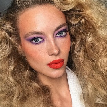 Estas son las 9 tendencias beauty que vienen pisando fuerte en 2018 y estamos deseando probar
