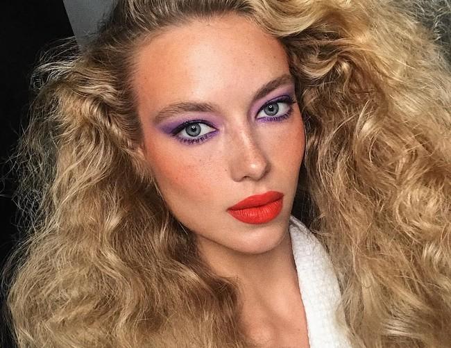 tendencias belleza 2018