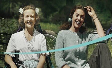 'Daisy Sisters', la nueva novela de Henning Mankell