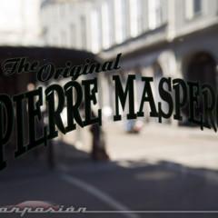 Foto 3 de 32 de la galería roadtrip-pasion-mbrt14-houston-detroit-dia-1 en Motorpasión