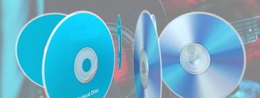 Cómo convertir canciones a MP3 en Windows 10