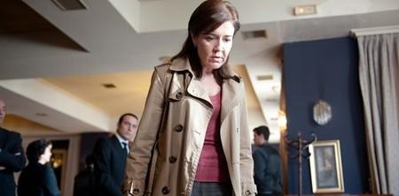 'Los misterios de Laura' y '14 de abril. La República', dos series sin hueco