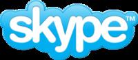 Skype continuará mejorando en la nube para consumir menos batería
