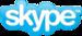 Skypecontinuarámejorandoenlanubeparaconsumirmenosbatería