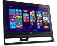 Acer Z3-605, un equipo todo en uno de precio ajustado y 23 pulgadas