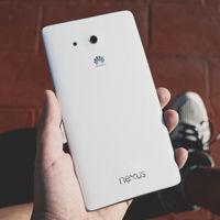 Un Nexus chino vuelve a sonar con fuerza para otoño, Huawei sería su creador