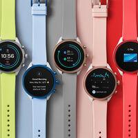 Qualcomm confirma qué procesadores soportarán Wear OS 3.0, pero Google no sabe si actualizarán algún reloj