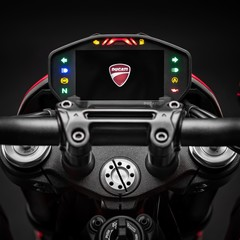 Foto 53 de 76 de la galería ducati-hypermotard-950-2019 en Motorpasion Moto
