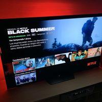 Netflix sube desde hoy los precios de sus tarifas en España y lo justifican por la inversión en series y un mejor contenido