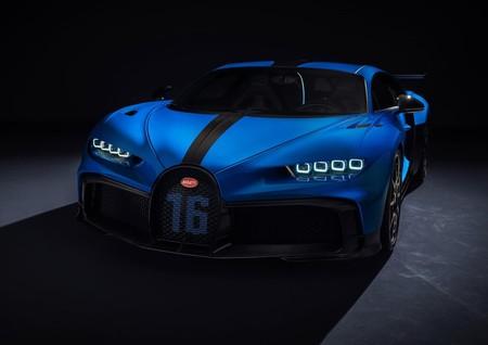 Bugatti Chiron Pur Sport 2021 1280 0c