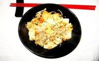 Descuentos en cocina oriental y asiática