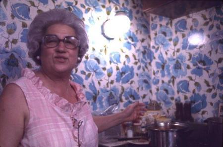 Martin Scorsese: 'Italianamerican', las raíces de los Scorsese