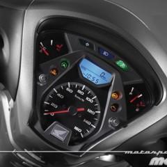 Foto 69 de 81 de la galería honda-scoopy-sh125i-2013-prueba-valoracion-galeria-y-ficha-tecnica-fotos-detalles en Motorpasion Moto