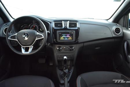Renault Stepway 2020 13