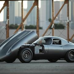 Foto 21 de 21 de la galería jaguar-e-type-low-drag-coupe-owl226 en Motorpasión México