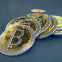 El Tribunal de Justicia de la Unión Europea incluye a Bitcoin en la categoría de divisas tradicionales y otros medios de pago, ¿qué significa?