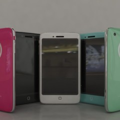 Foto 5 de 11 de la galería apple-iphone-4g-interesante-y-colorido-concepto en Xataka Móvil