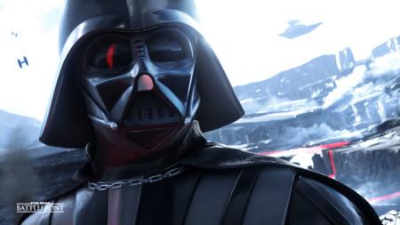 Star Wars: Battlefront no lleva campaña porque debía salir a tiempo para el Episodio VII