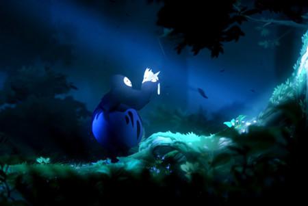 Ori and the Blind Forest tendrá Definitive Edition y no sólo será un retoque visual
