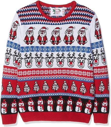Regalos De Navidad En Amazon Moda