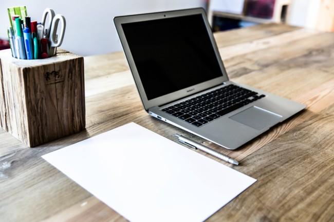11 plataformas de trabajo para freelancers