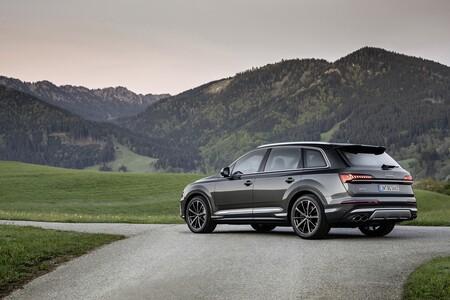 Audi Sq7 Sq8 Tfsi 2020 Precio 027