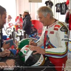 Foto 21 de 92 de la galería classic-legends-2015 en Motorpasion Moto